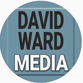 David Ward Media