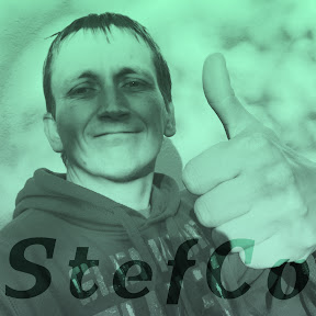 StefCo