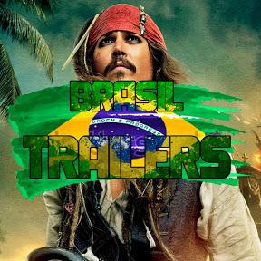 Brasil Trailers