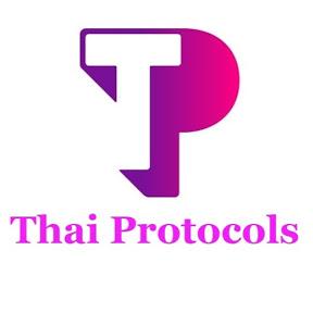 Thai Protocols