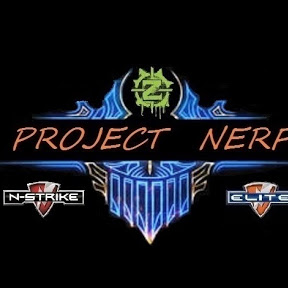 Project Nerf
