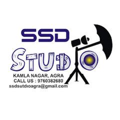 SSD Studio (Wedding & Pre-wedding Photography)