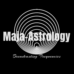 MajaAstrology Magali
