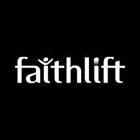 Faithlift – Glenn Arekion Ministries