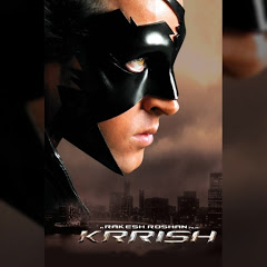 Krrish - Topic