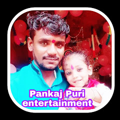 Pankaj Puri entertainment