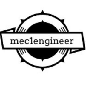 mec1eng
