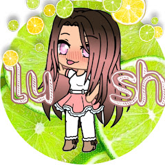Lush _lime