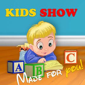 Kids Show TV