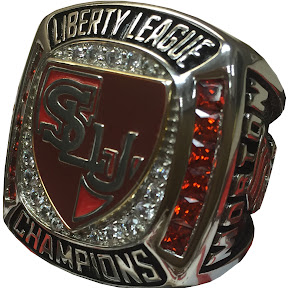 St.Lawrence University Football Story