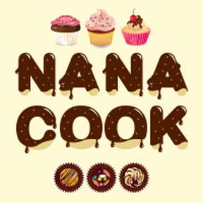 NaNaCook