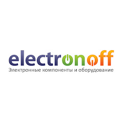 electronoff