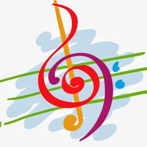 music mora