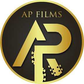 AP Films