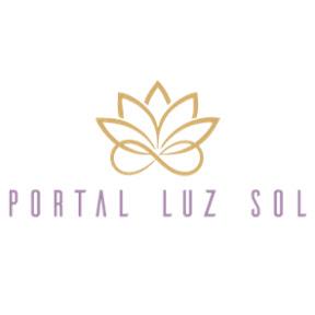 Portal Luz do Sol