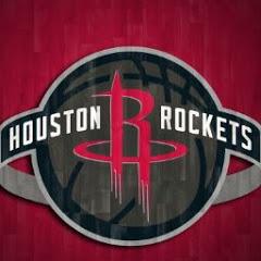 Houston rockets Highlights