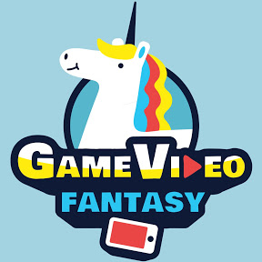 GameVideo Fantasy