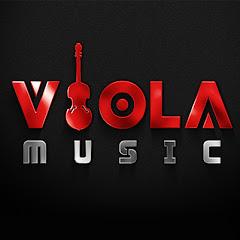 Viola Music - ڤيولا ميوزك
