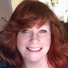 Kathy Dodge