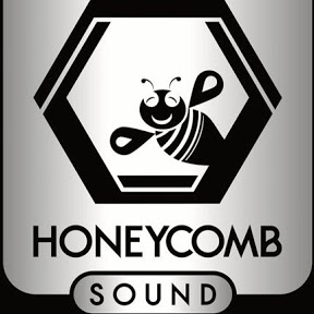 Honeycomb Sound