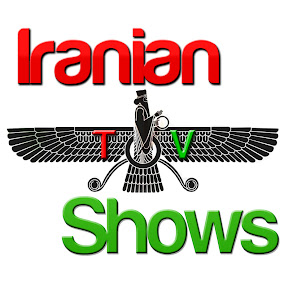 Iranian Tv Shows