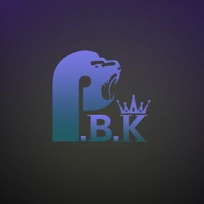 P.B.K Channel