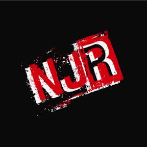 NJR Entretenimento 2