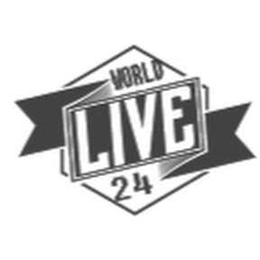 WORLD LIVE 24