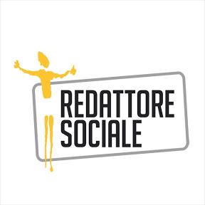 RedattoreSociale
