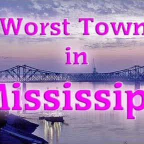 Mississippi - Topic