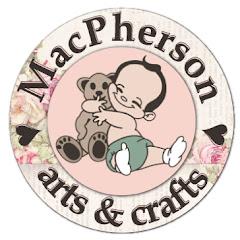 MacPhersoncrafts