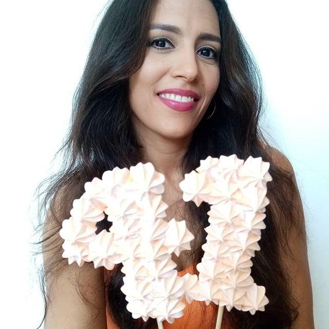 Hoy es mi cumpleaños 😁 #aDioslasgracias #delichios #8deseptiembre #queseptiembrecaiga8todoelmes