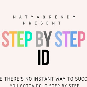 Step by Step ID