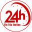 TIN TỨC 24H ONLINE
