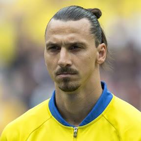 Zlatan Ibrahimović Classics