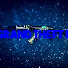 Grand Theft Fr