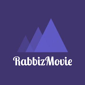 래비즈무비 RabbizMovie