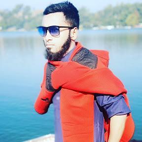 Tech Hussain