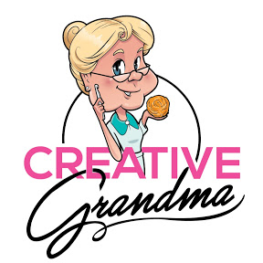 Creative Grandma