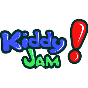 Kiddy Jam! - Toys and Colors