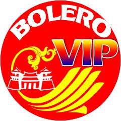 BOLERO VIP