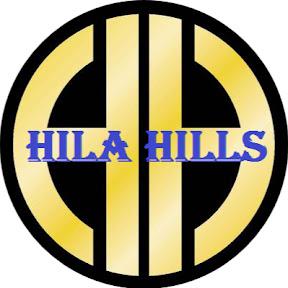 Hila Hills Trailers & Music Videos