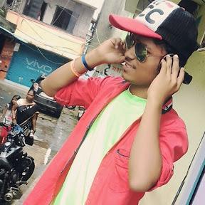suraj Prajapati