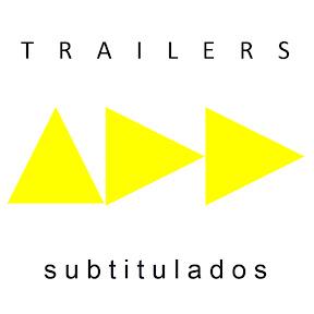 Adición Trailers Subtitulados