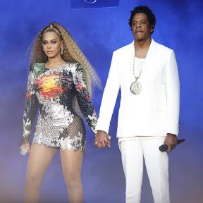 Beyoncé Germany HD