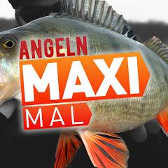 Angeln Maximal