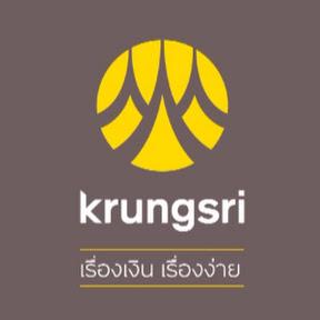 KrungsriCard