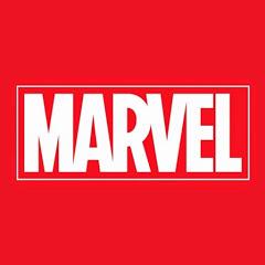 Marvel Latinoamérica Oficial
