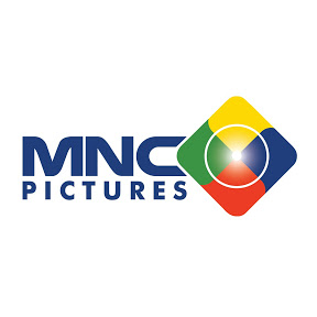 MNC Pictures
