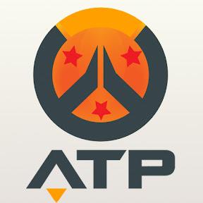 ATP Overwatch